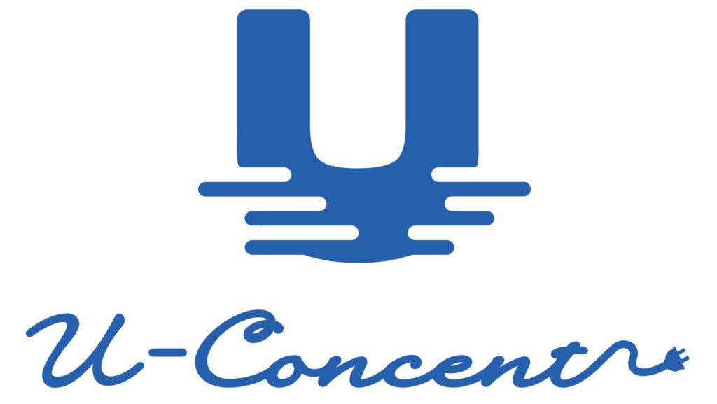 h_logo_new